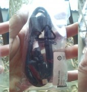 Charger Sony Xperia EP800 Original